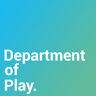 Department of Play